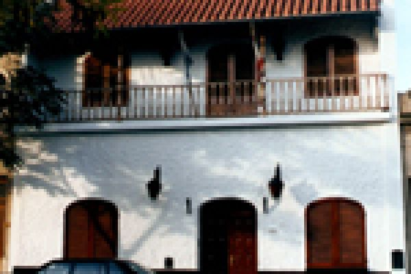 casa-de-espaaAA993484-9FC3-9EA8-3807-93E2AB8E95DB.jpg