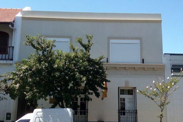 casa-espaa-obras-21-2-16BF5CB7B-3411-5951-7510-49E5388B0843.jpg