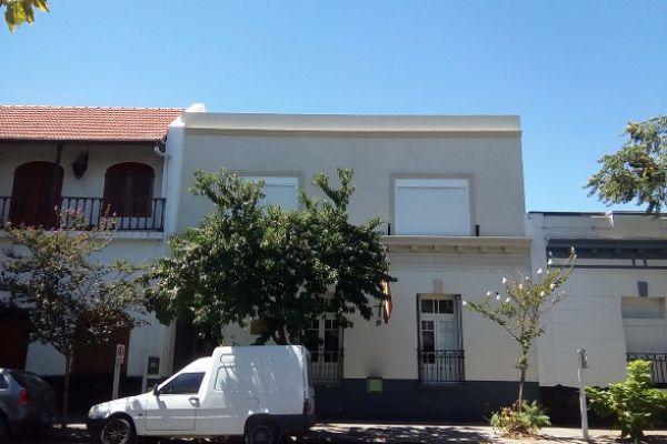 casa-espaa-obras-21-2BBD336AB-6763-0935-D1AF-579CE9E280DA.jpg