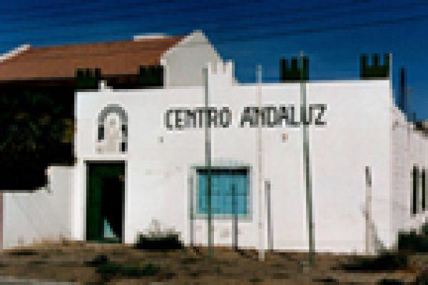 centro-andaluz-comodoro1C169C06-9216-9915-38E5-CDAA1AA5A245.jpg