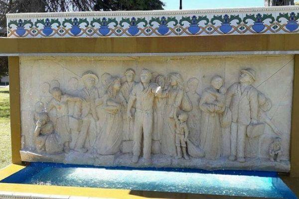 darregueira-monumento-1B99D5FED-90E1-9CD9-9574-47E591C3213D.jpg