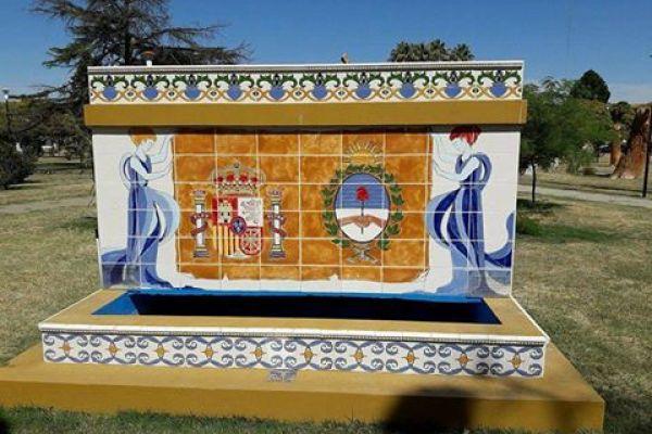darregueira-monumento6E66EF28-3269-BF1D-427D-93F24263C1DD.jpg