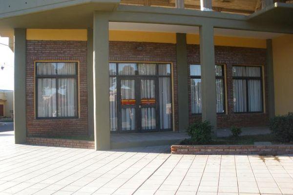 darregueira-restaurant80C99D3A-EF29-C054-0E14-1C294A9E439F.jpg
